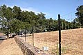 db_deer_fence_w_black_pipe_post1-bicubic